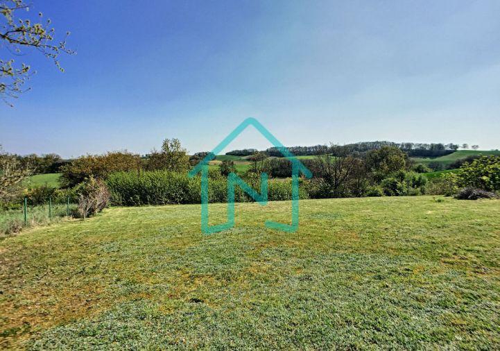 A vendre Saint Lary 320052353 2m immobilier