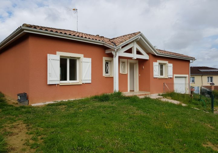 A vendre Auch 320052356 2m immobilier