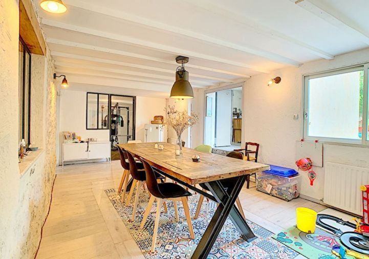 A vendre Auch 320052394 2m immobilier