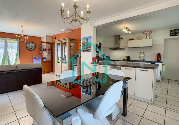 A vendre Auch 320052395 2m immobilier