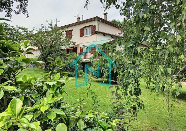 A vendre Fleurance 320052407 2m immobilier