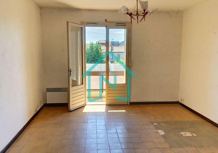 A vendre Fleurance 320052410 2m immobilier