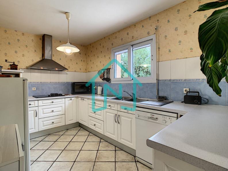 A vendre Nougaroulet 320052411 2m immobilier