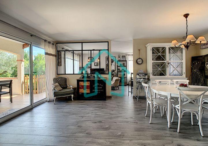 A vendre Auch 320052413 2m immobilier