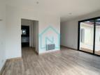A vendre Auch 320052415 2m immobilier