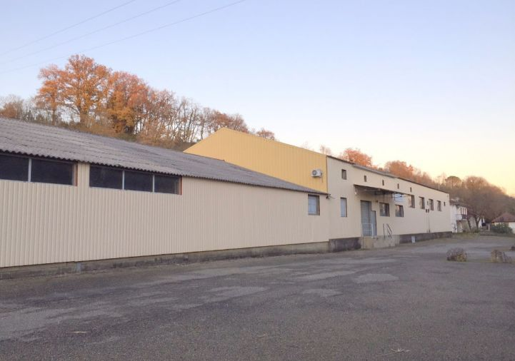 A vendre Montestruc Sur Gers 32005909 2m immobilier