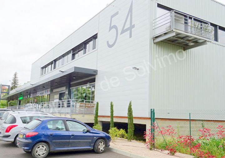 A louer Auch 32005923 2m immobilier