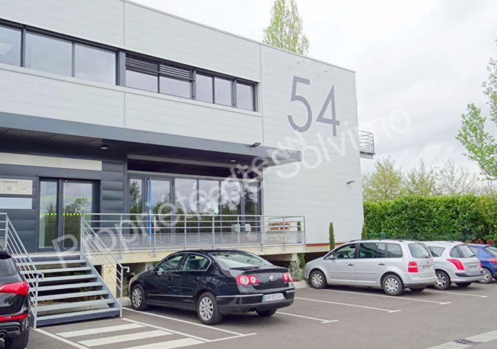A louer Auch 32005950 2m immobilier