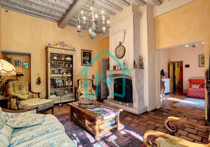 A vendre Auch 32005960 2m immobilier