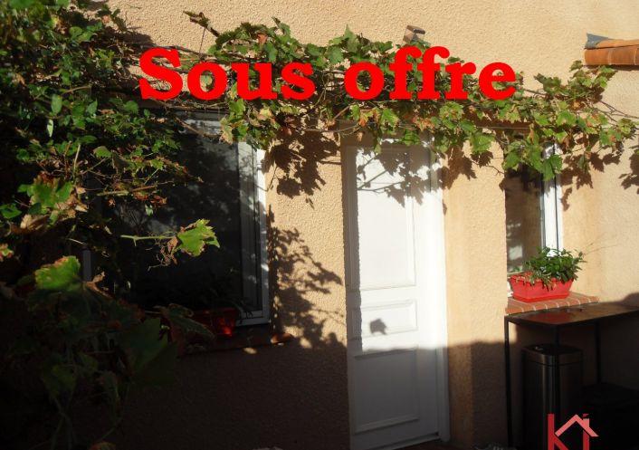 A vendre Plaisance-du-touch 32006435 Sia 31