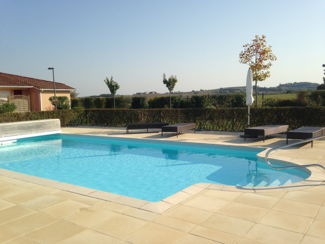 A vendre Lombez 320071003 L'occitane immobilier