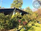 A vendre Samatan 320071004 L'occitane immobilier