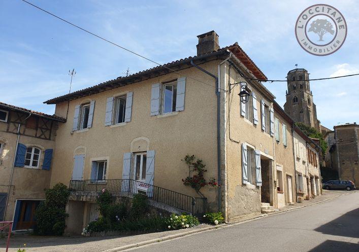 A louer Mauvezin 320071011 L'occitane immobilier