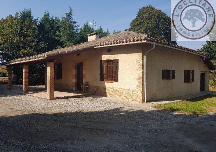 A louer Monbrun 320071012 L'occitane immobilier