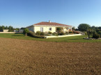 A vendre L'isle-jourdain 320071013 L'occitane immobilier