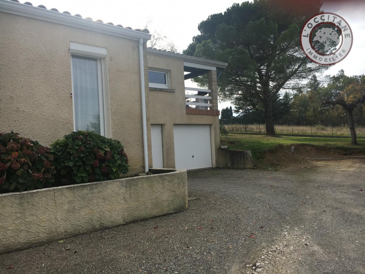 For sale L'isle-jourdain 320071014 L'occitane immobilier