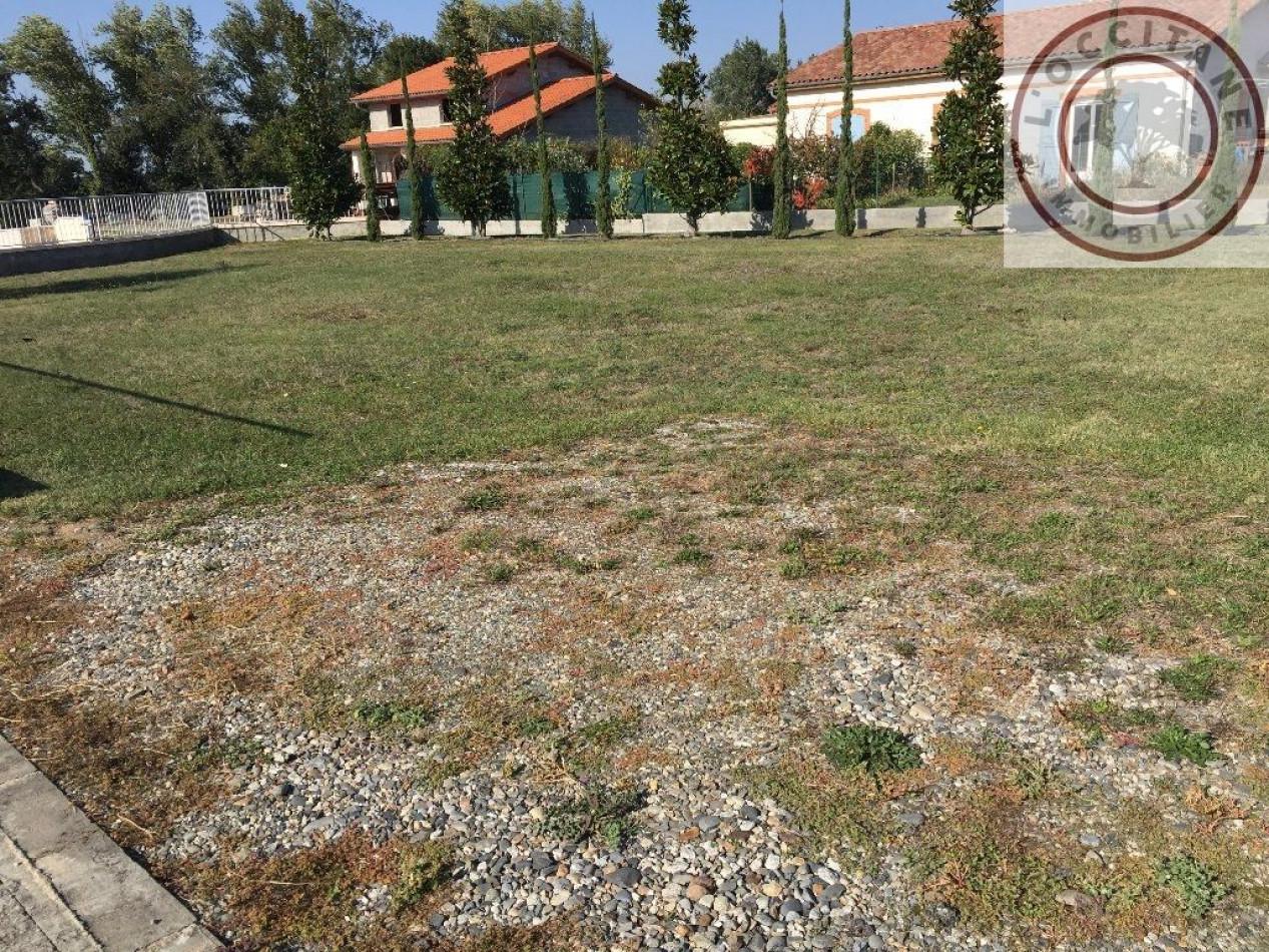 A vendre Rieumes 320071017 L'occitane immobilier