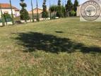 A vendre Rieumes 320071019 L'occitane immobilier
