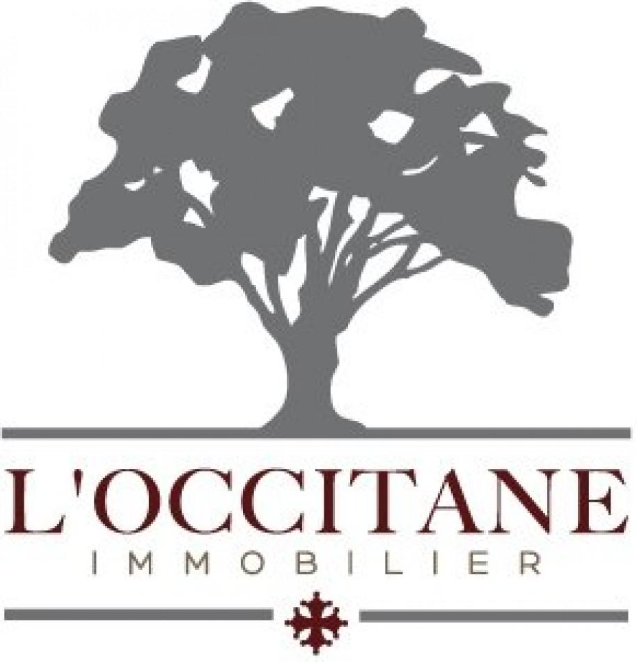 A vendre Rieumes 320071026 L'occitane immobilier