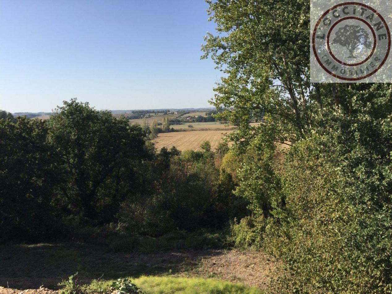 A vendre Rieumes 320071028 L'occitane immobilier