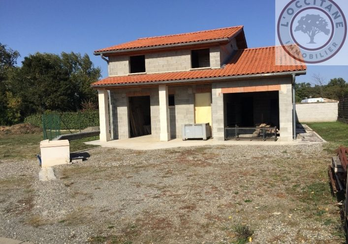 For sale Rieumes 320071032 L'occitane immobilier