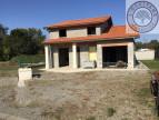 A vendre Rieumes 320071032 L'occitane immobilier