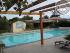 A vendre Fonsorbes 320071037 L'occitane immobilier