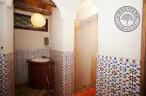 A vendre Gimont 320071038 L'occitane immobilier