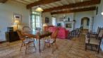 For sale L'isle En Dodon 320071041 L'occitane immobilier