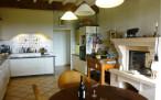 A vendre L'isle En Dodon 320071042 L'occitane immobilier