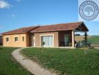 A vendre Aubiet 320071046 L'occitane immobilier
