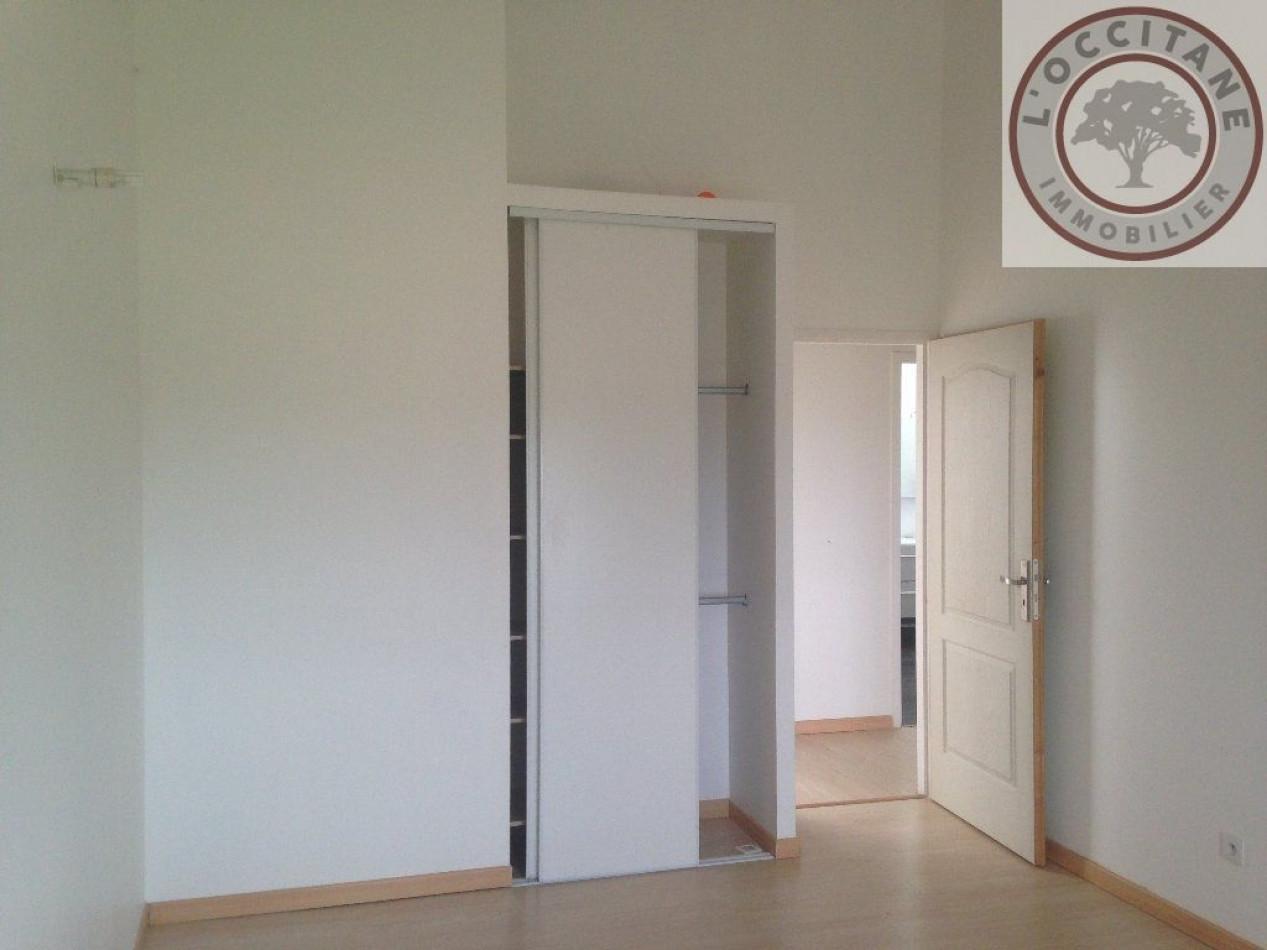 A vendre Lombez 320071047 L'occitane immobilier