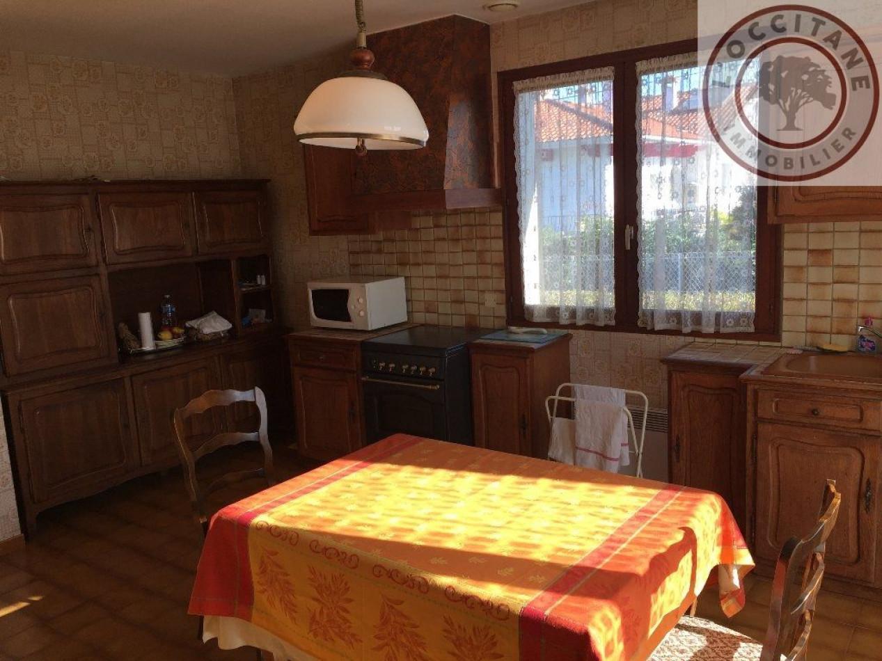 A vendre Fleurance 320071049 L'occitane immobilier