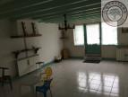A vendre L'isle-jourdain 320071052 L'occitane immobilier