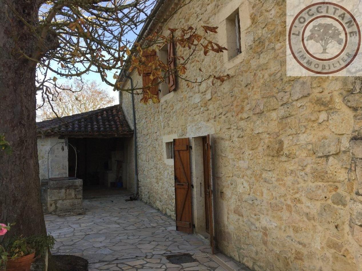 A vendre Mauvezin 320071053 L'occitane immobilier