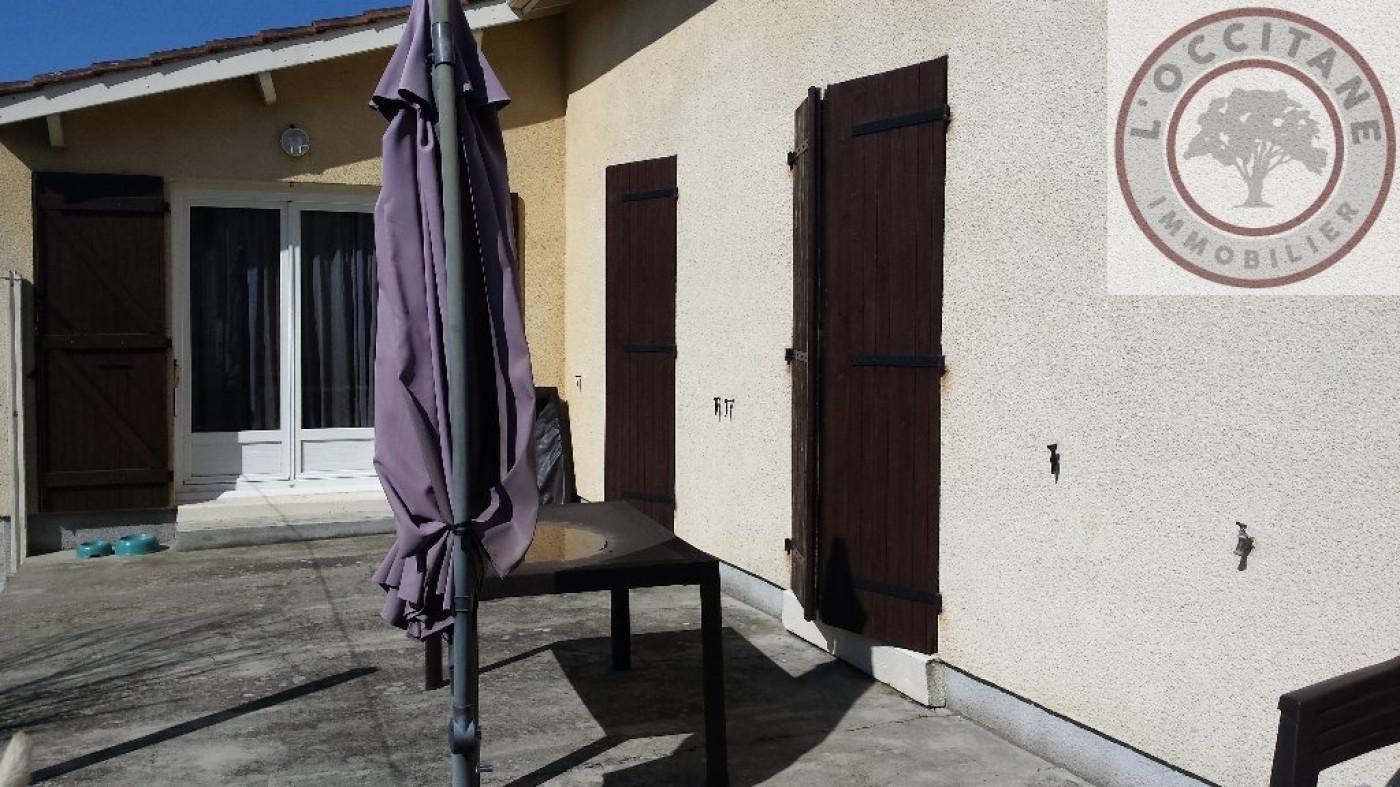 A louer L'isle-jourdain 320071055 L'occitane immobilier