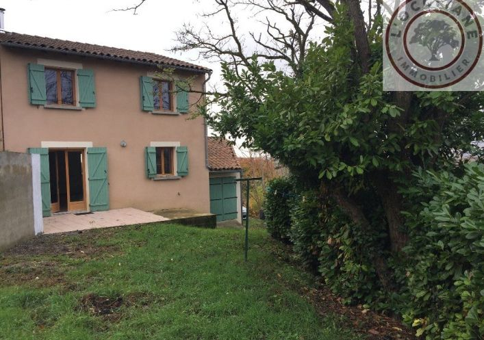 For sale Cadours 320071057 L'occitane immobilier