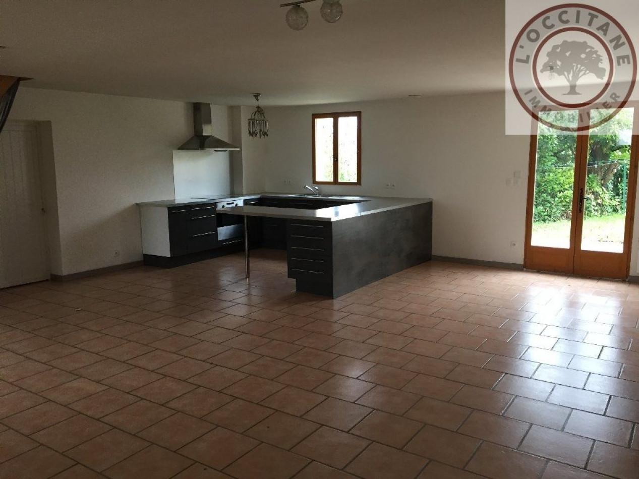 For sale Cadours 320071057 L'occitane immobilier
