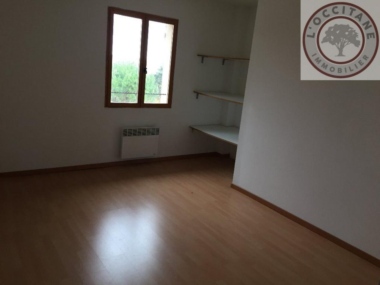 A vendre Cadours 320071057 L'occitane immobilier