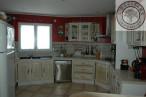 A vendre L'isle-jourdain 320071059 L'occitane immobilier