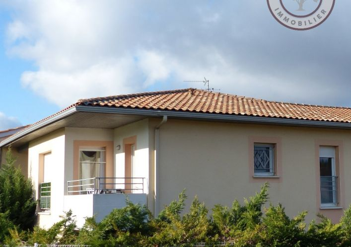 For sale L'isle-jourdain 320071060 L'occitane immobilier