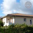 A vendre L'isle-jourdain 320071060 L'occitane immobilier