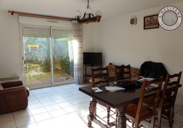 For sale L'isle-jourdain 320071060 L'occitane immobilier
