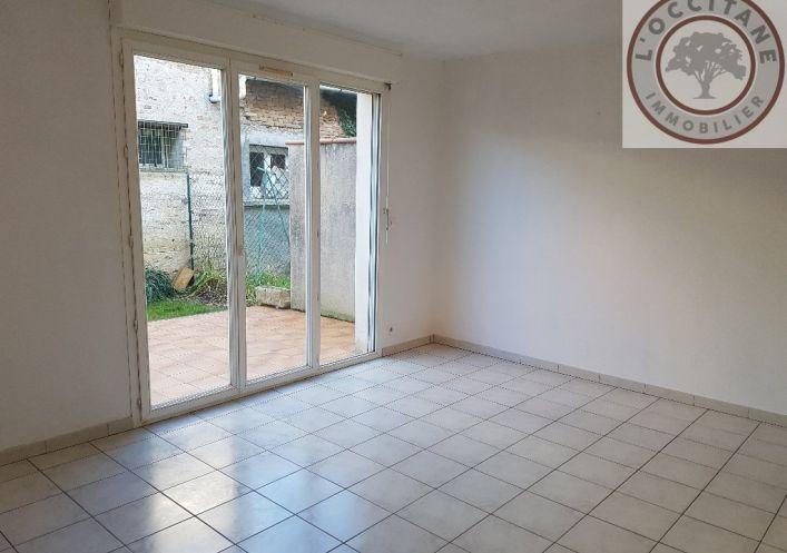 For rent L'isle-jourdain 320071061 L'occitane immobilier