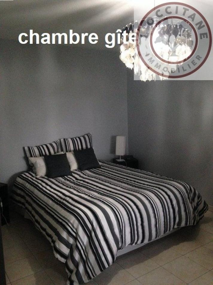 A vendre Lombez 320071062 L'occitane immobilier