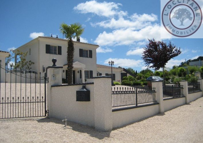 For sale Simorre 320071063 L'occitane immobilier