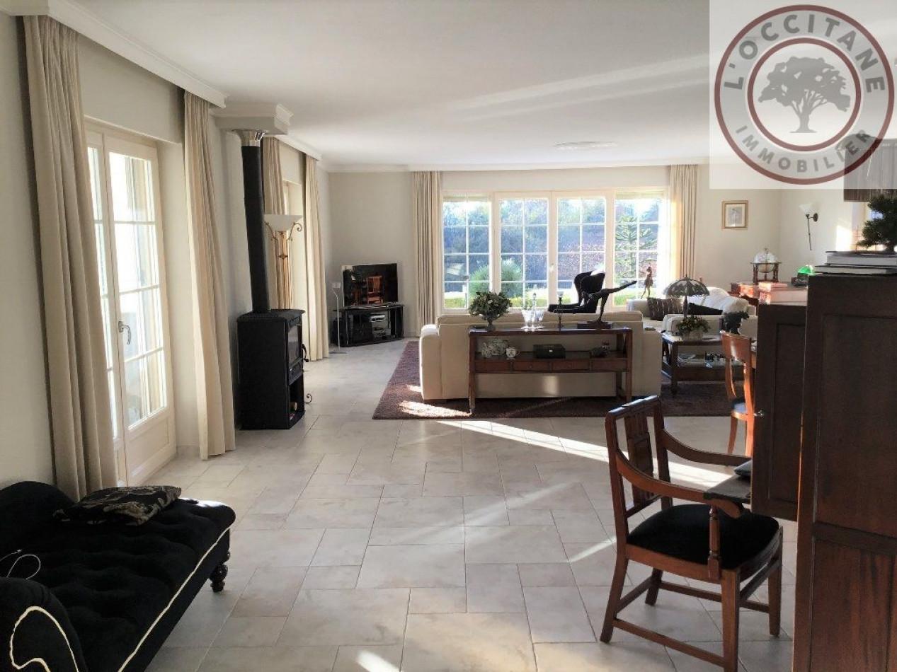 A vendre Simorre 320071063 L'occitane immobilier