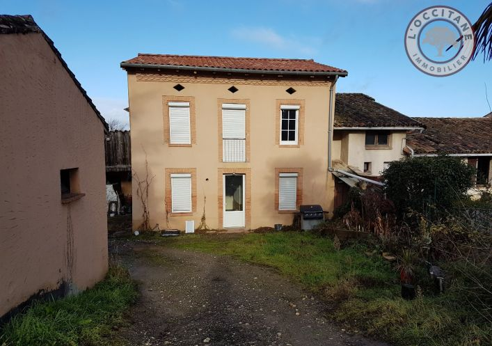 For sale L'isle-jourdain 320071066 L'occitane immobilier