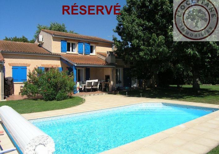 For sale Saint-lys 320071067 L'occitane immobilier