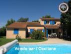 A vendre Saint-lys 320071067 L'occitane immobilier
